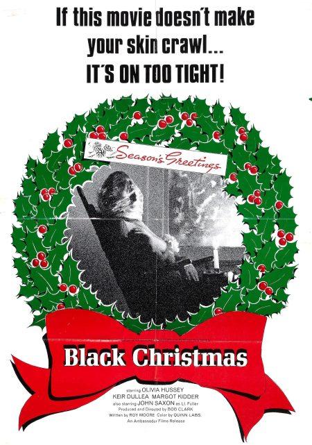 black-christmas-poster
