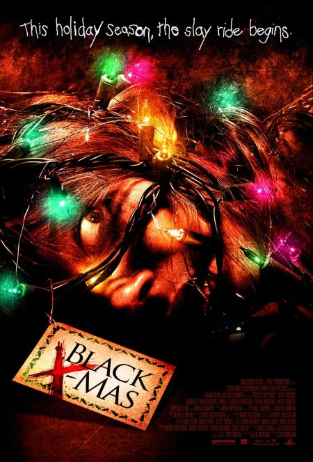 file_745875_black_christmas_ver3_xlg