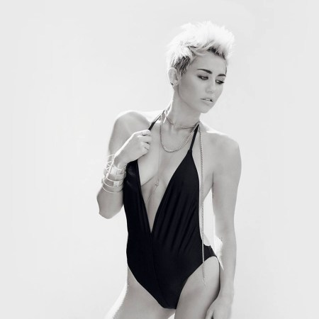 miley31