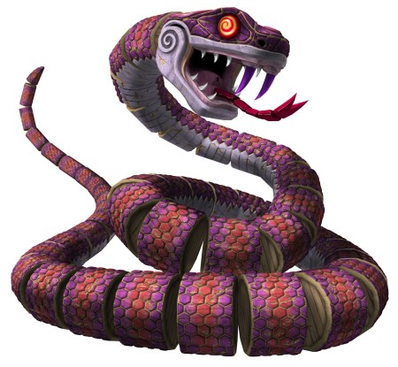 puppeteer-enemies-concept-art-and-description-general-snake