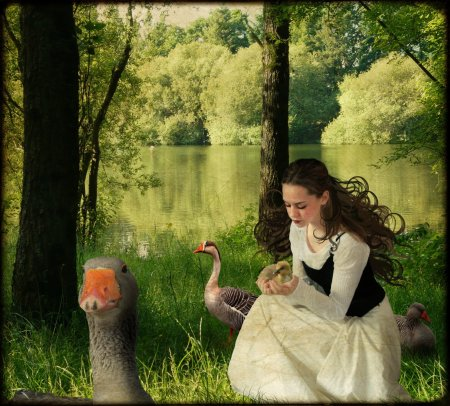 the_goose_girl_by_gettysgirl441