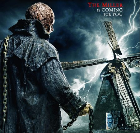 windmill_massacre_2d_dvd