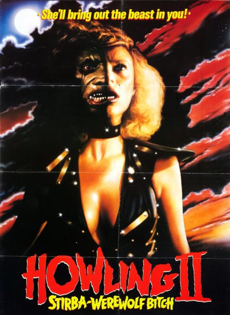 howling_2_poster_02