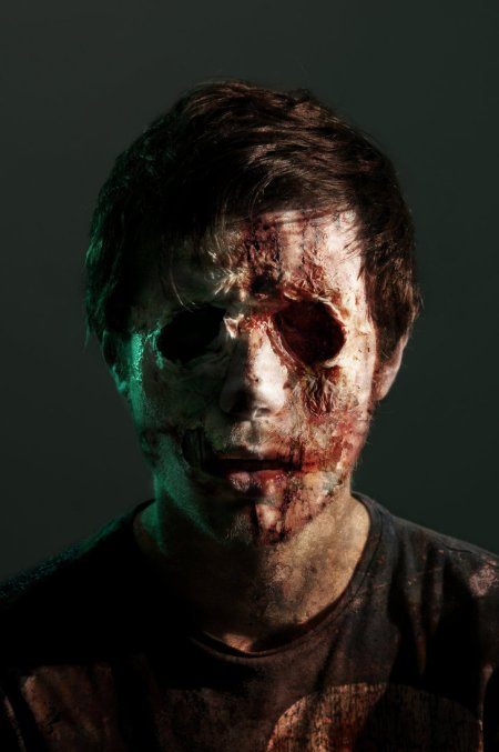 no_eyes_zombie_by_fury24_my_madness-d3c8aca