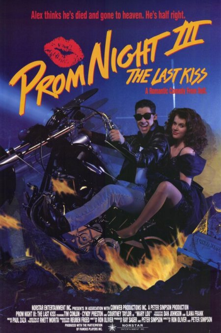 prom-night-3-the-last-kiss-movie-poster-1990-1020204655