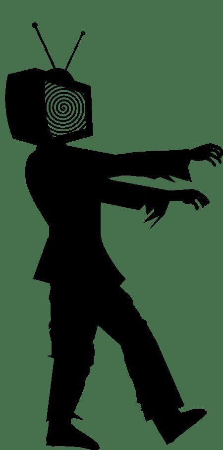 zombie-tv