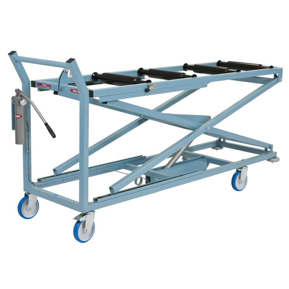 MF-Trolley-950x950