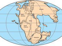 1493: The Reknitting of Pangaea | Turning the Tide