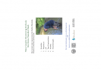 WaterQuality 5×7 quickguide