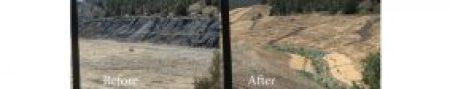 slider_before-after