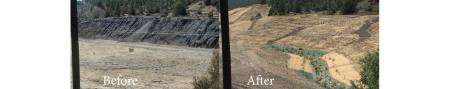 slider_before-after