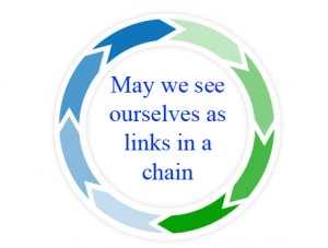 we_are_links