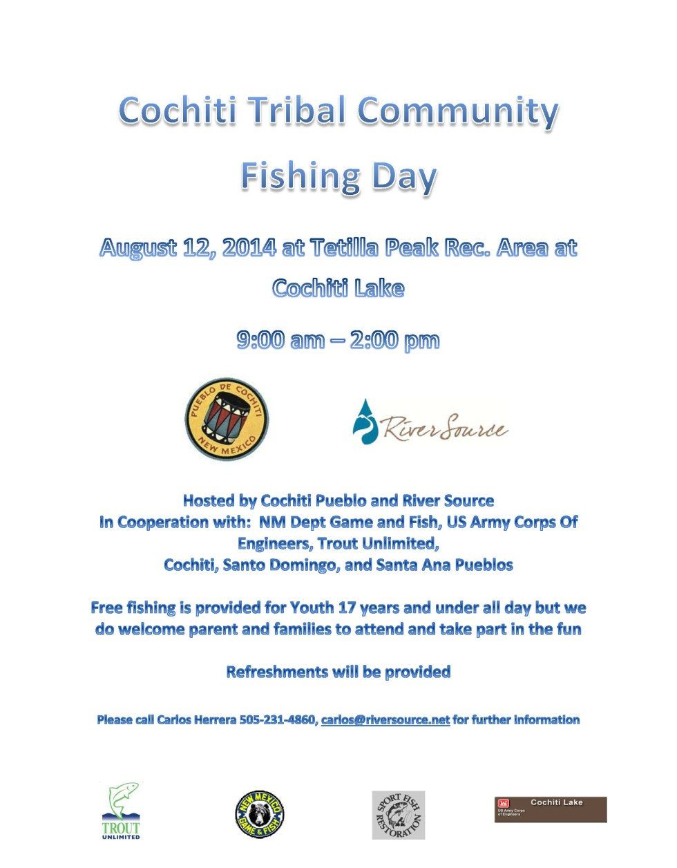 Cochiti Tribal Community Fishing Day FINAL_Page_1