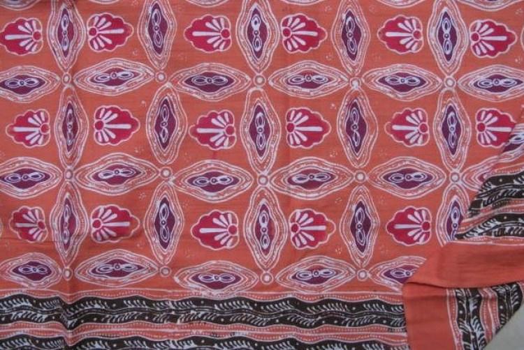 Gambar motif kawangsan