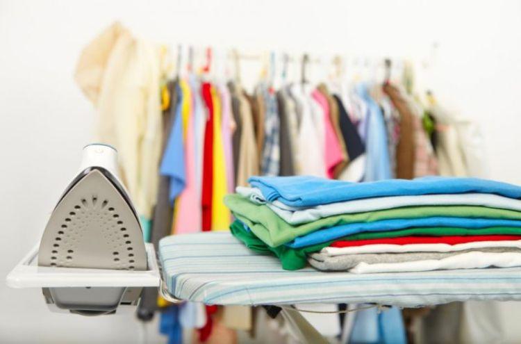 Contoh cara memulai usaha laundry yang bisa untung