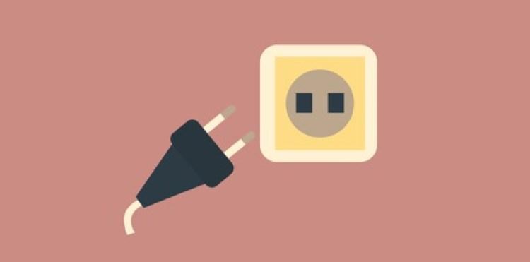 Gambar pengertian listrik