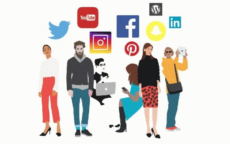 Gambar ide bisnis jasa review online