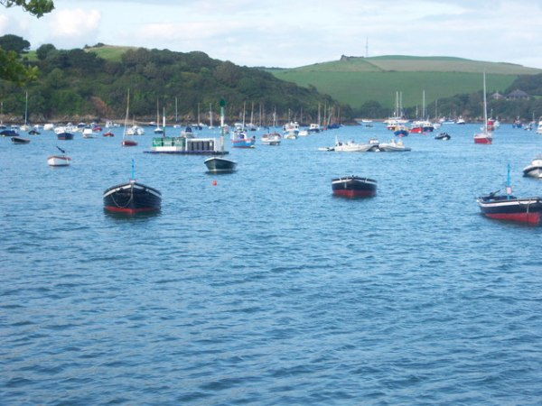 Salcombe_Ferry_Jetty_on_Salcombe-Kingsbridge_Estuary_-_geograph.org.uk_-_1554384