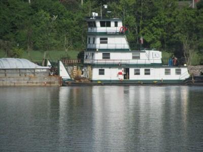 1-Stardust dock and Marina 004 (1)