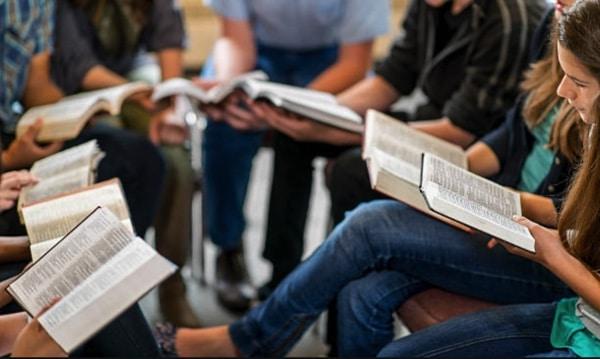 Christian School in West Chester Core Beliefs
