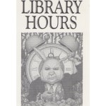 Library hours2