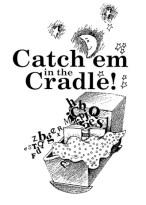 Catch Cradle
