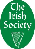 Image thanks to the irishsociety.org