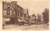 Broad St., Palmyra, N.J. 1929