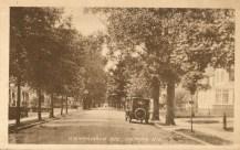 Cinnaminson Avenue, Palmyra, NJ 1924