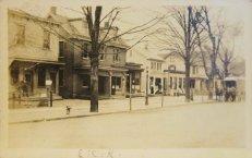 eBay miss - Main Street c1907