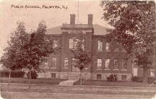 Public School, Palmyra, N.J.