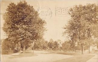 Riverton Street 1908