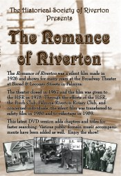 romance-of-riverton-dvd-front-cover