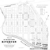 plan of riverton map (Copy)