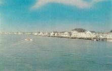 Stone Harbor, NJ, c early 1960s