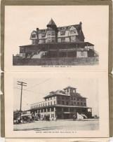 Stone Harbor Souvenir Folder 1912 4