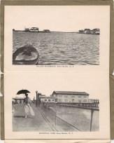 Stone Harbor Souvenir Folder 1912 5