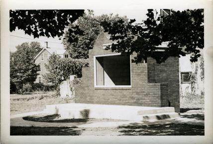 Cook_09 -War Memorial