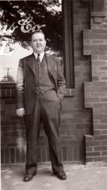025_1942 Jim Kenney employee of JT Evans