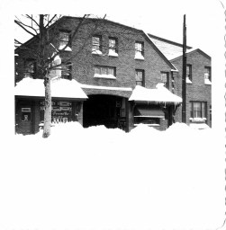 032_1947 Feb - J.F. Yearly photo