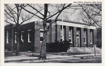 Riverton Post Office 2
