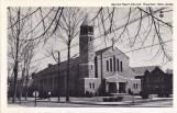Sacred Heart Church 7