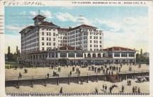 Flanders Hotel - Ocean City, NJ