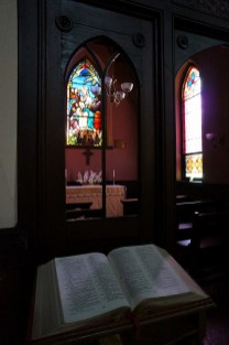 Christ Church stained glass3