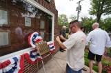 Memorial Day 2012 16