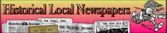 website newspaper mini masthead3
