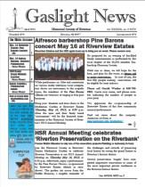 151_Gaslight_News_Apr13screenshot