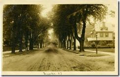3rd and Main Streets, Riverton, NJ RPPC 1909-1914 (1280x822)
