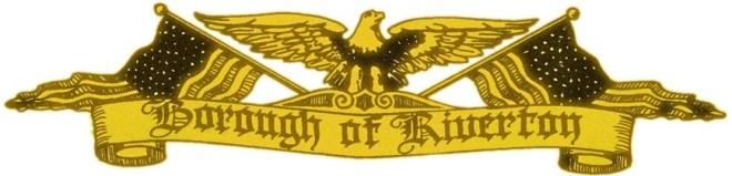 veterans banner3 - Copy