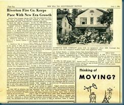 New Era 7-1-1965 Riverton Fire Co history (1603x1357)